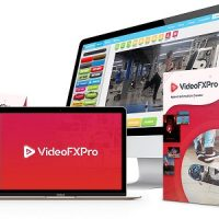 VideoFx Pro Review – Gets Buyers With Hybrid Animation Software