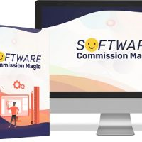 Software Commission Magic Review – Discount & Huge Bonuses