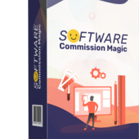 Software Commission Magic OTO – Coupon Code – Massive Bonus