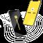 AppsKitPro Review –  AppsKitPro OTO – Coupon Code – Bonuses