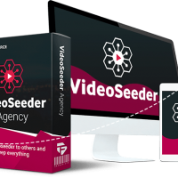VideoSeeder Review – Syndicate Videos Without Getting Banned