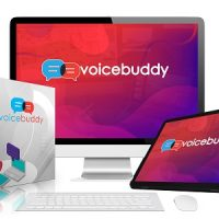 VoiceBuddy OTO – VoiceBuddy Coupon Code – Massive Bonus