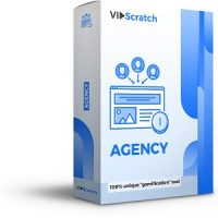 VidScratch Review – Create Video Scratch Cards That Pull Leads Easy