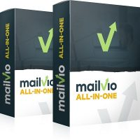 Mailvio Review – Email Marketing just got way better