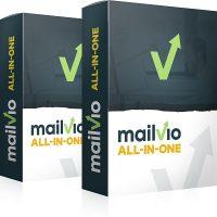 Mailvio Review – Email Marketing just got way better