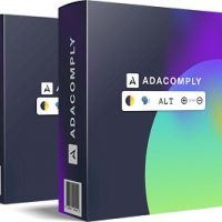 ADAComply Review – ADAComply OTO – Coupon Code