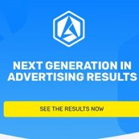 How To Find And Spy Competitors Facebook Ads ?