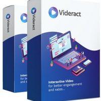 Videract Review – Videract OTO – Coupon Code – Bonuses