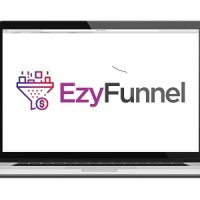 EzyFunnel OTO – EzyFunnel Coupon Code – Massive Bonuses