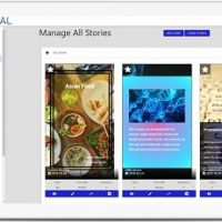StoryPal Review – Using stories to get results online