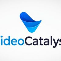 Video Catalyst Review –  Real User Experience With OTO Details