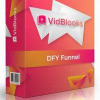 Vidblooks OTO & Massive Bonus| How To Buy Vidblooks OTO?