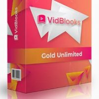 VidBlooks Coupon Code | $20 Discount | Massive Bonuses