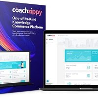CoachZippy Coupon Code – $20 Discount & Huge Bonuses