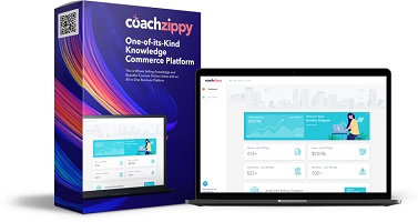 Coachzippy Review