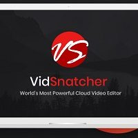 VidSnatcher Coupon Code – Discount Page With Special Bonuses
