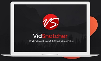 Vidsnatcher Coupon Code