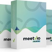 Meetvio Coupon Code – FE & OTO Discount – Massive Bonuses