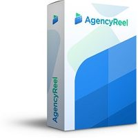 AgencyReel Review & OTO – From Real User With Huge Bonuses