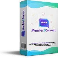 Memberz Connect OTO – Coupon Code & Huge Bonuses