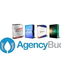 AgencyBub Review –  Get 4 Top SaaS platforms & Sell Them