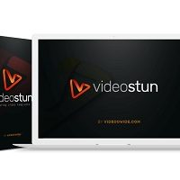 VideoStun Review & OTO- 5% Coupon Code – Bonuses