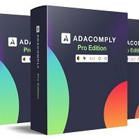 ADA Comply 2.0 Review – OTO Details – Coupon Code