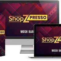ShopzPresso Review & OTO – Massive Discount & Bonuses