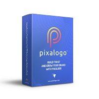 Pixalogo 3.0 Review – OTO Details & Coupon Code with Bonuses
