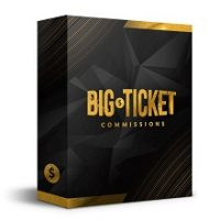 BigTicketCommissions Review – OTO & Coupon Code