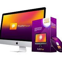 ProfitPixar Review – Easy design Profits with Zero Design Skills