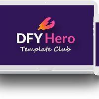 DFY Hero 2.0 Review – Massive Discount & Bonuses