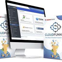 CloudFunnels Review: Demo + OTO + Coupon Code & Bonuses
