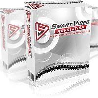 SmartVideo Revolution Review: OTO + Coupon Code + Bonuses