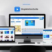 StopMotionSuite Review: OTOs + Coupon Code + Bonuses