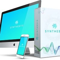 Synthesys Review: OTO Details + Coupon Code & Bonuses