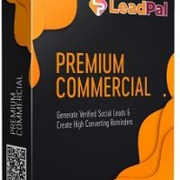 LeadPal Review & Upsell:  10$ OFF Coupon Code & Massive Bonuses