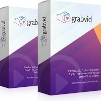 GrabVid Review & Coupon Code – Real User Experience & Bonuses