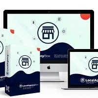 LocalAgencyBox Review With Coupon Code & Huge Bonuses Pack