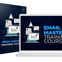 MailConversio Review & Coupon Code & Massive Bonuses