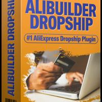 Alibuilder Dropship Plus Review With Discount & Bonuses