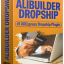 Alibuilder Dropship Plus Review With Discount & Bonuses