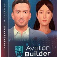 AvatarBuilder Review – Coupon Code & Massive Bonuses
