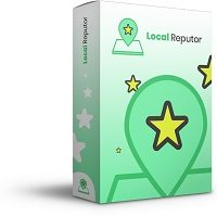 LocalReputor Review With Coupon Code & Huge Bonuses