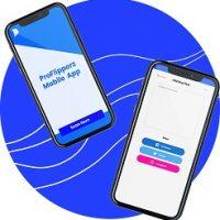 ProFlipperz Review – ProFlipperz Coupon Code & Bonuses