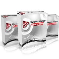 SmartVieo Evolution Review – Coupon Code & 2K bonuses