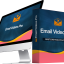 Email Videos Pro Review – Coupon Code With 994$ Bonus