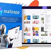 Mailzapp Review – $10 Off Coupon Code & Special Bonuses
