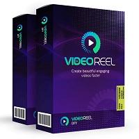 VideoReel Review – Coupon Code & Massive Bonuses