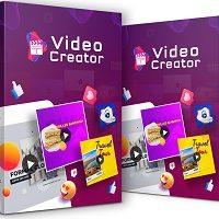 VideoCreator OTO –  Coupon Code & Massive Bonuses